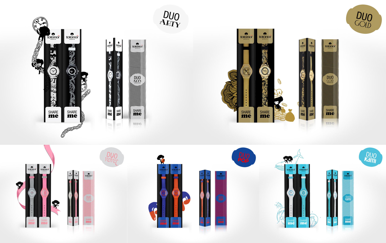 ALLpack-1.jpg