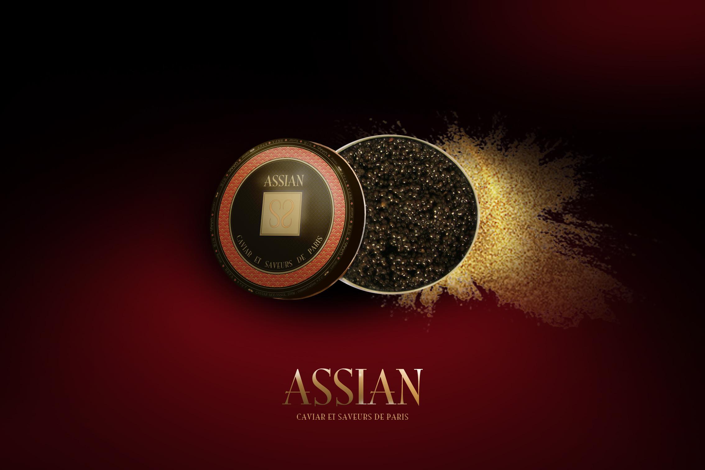 ASSIANbox-1.jpg
