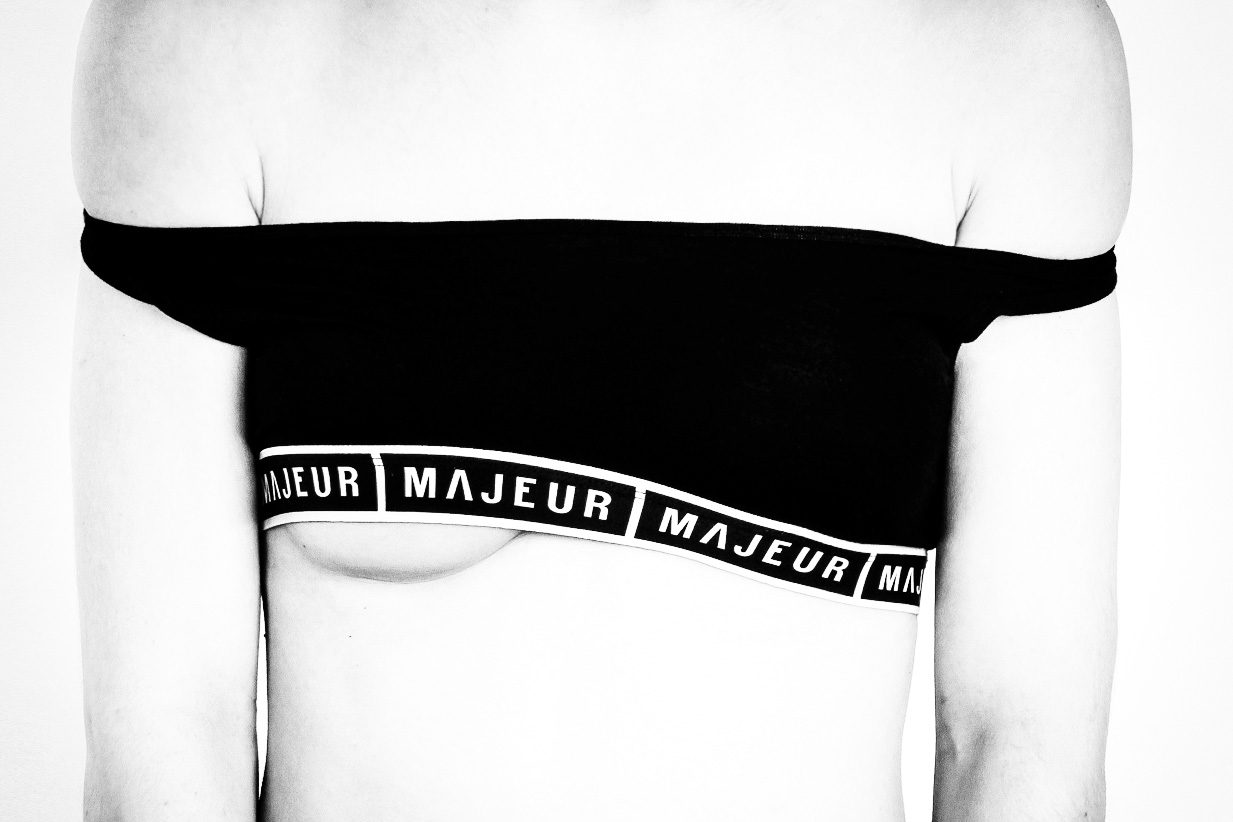 BusteMajeur-2-1.jpg