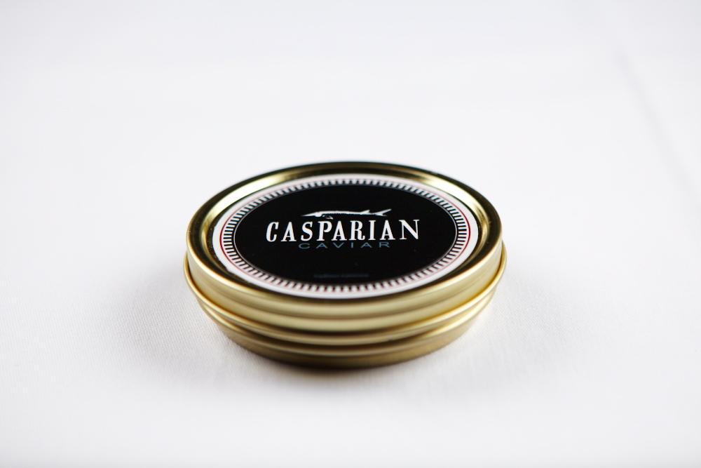 CASPARIAN-0846-1.jpg