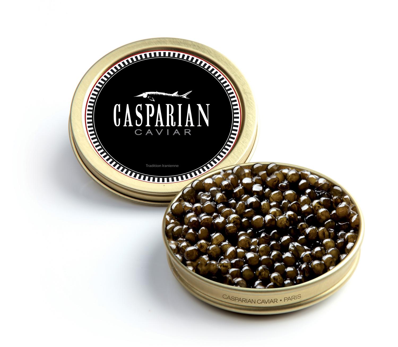 Caviar-Casparian-Amour-2-1-1.jpg