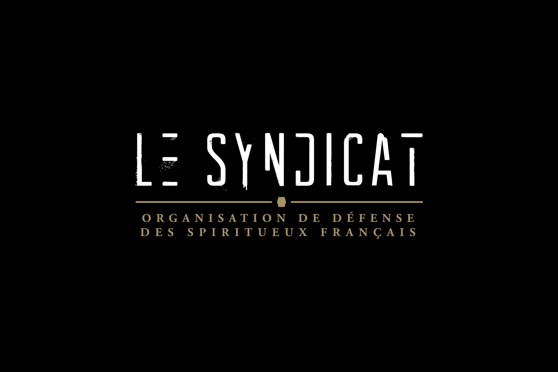 LogoSyndicat-1.jpg