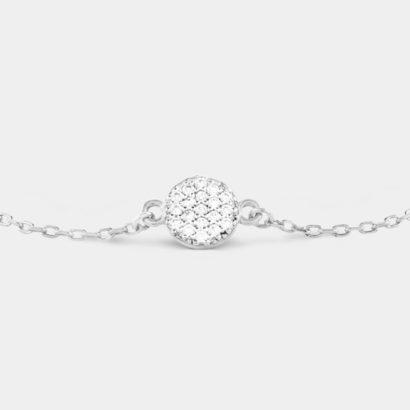 al0531_braceletmedailleargent.1-1.jpg