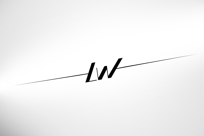 logoLW-1.jpg