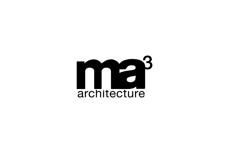 logoMA3-1.jpg