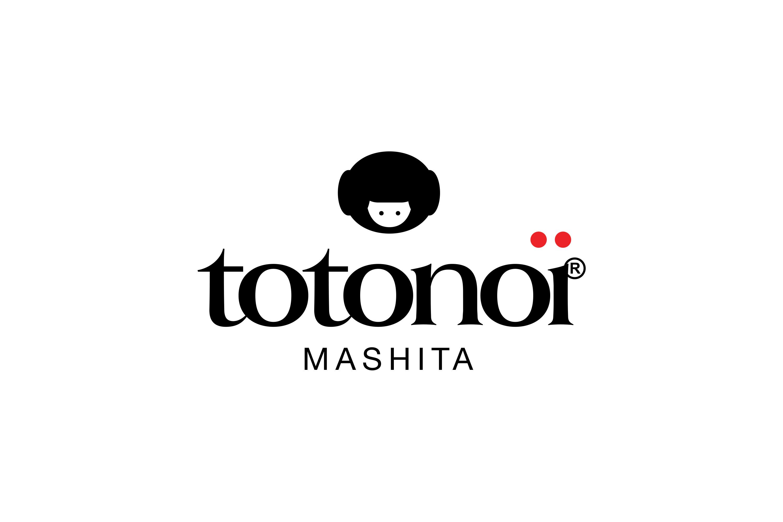 logoTotonoi-1.jpg