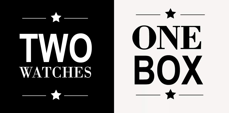twoWatchesOneBoxe-1.jpg