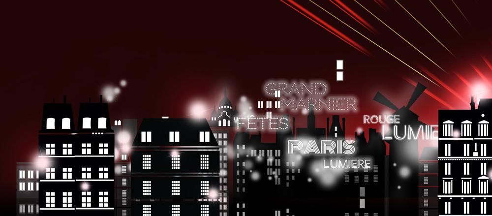 Grand_Marnier_illustration_part1-1.jpg