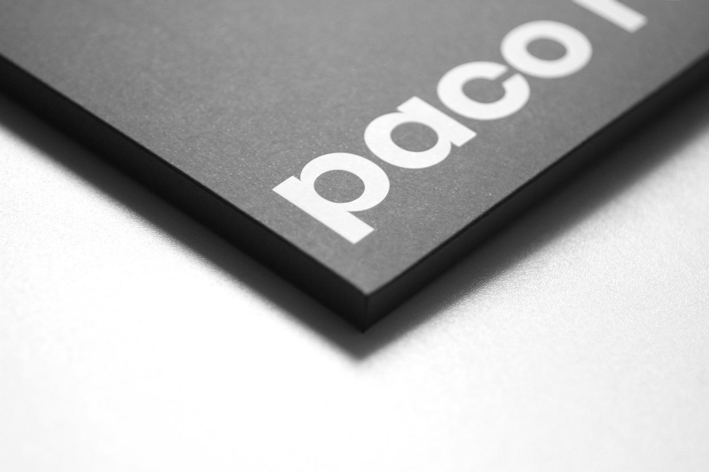 Paco_rabanne_fx_pelissier_fxpelissier_7.jpg