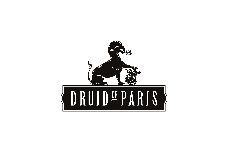 DruidofParis_fx-pelissier_francois-xavier.jpg
