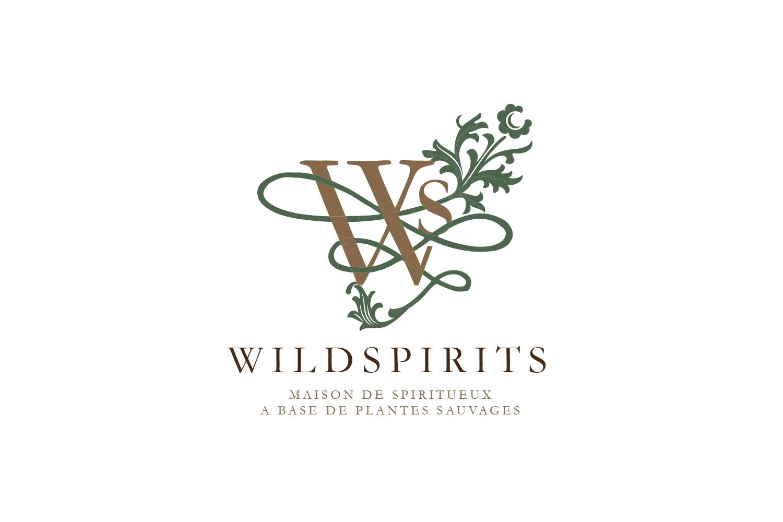 WildSpirits_fx-pelissier_francois-xavier.jpg