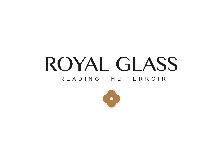 RoyalGlass_fx-pelissier_francois-xavier.jpg