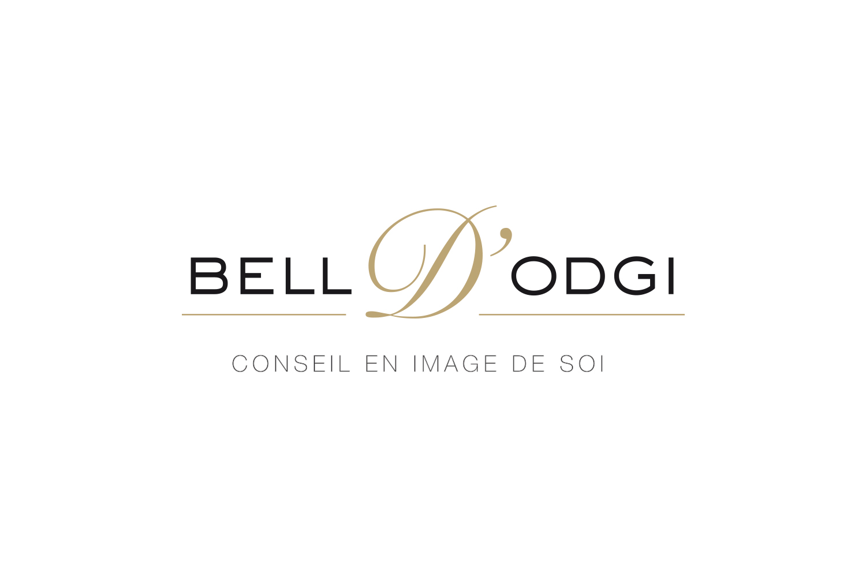 Belldodgi_fx-pelissier_francois-xavier.jpg