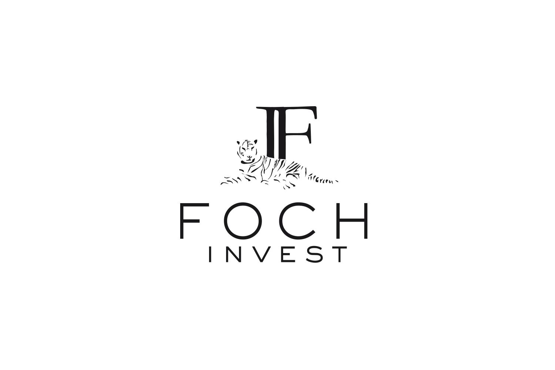 FochInvest_fx-pelissier_francois-xavier.jpg