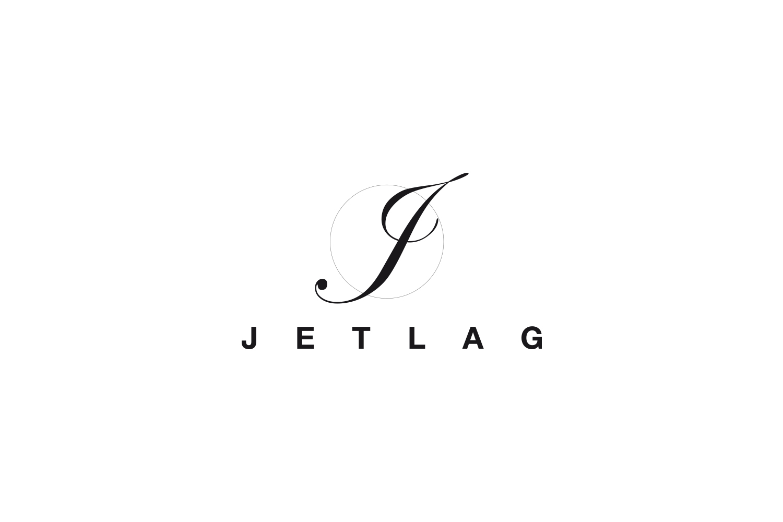 Jetlag1_fx-pelissier_francois-xavier.jpg