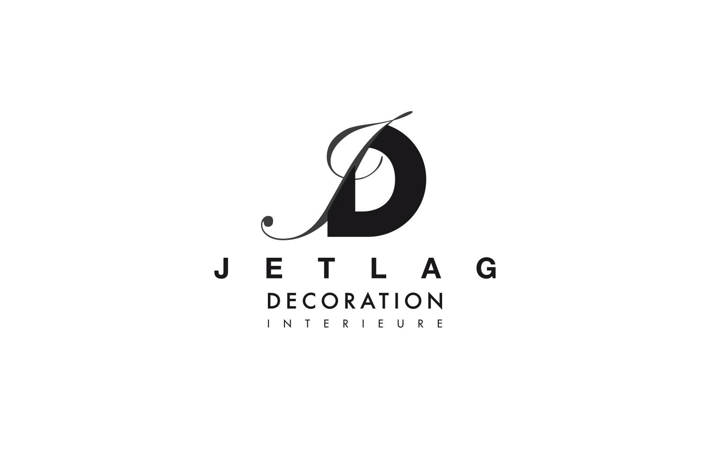 Jetlag2_fx-pelissier_francois-xavier.jpg