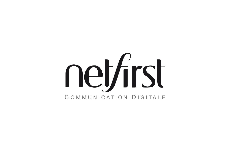 Netfirst_fx-pelissier_francois-xavier.jpg